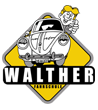 Fahrschule Walther